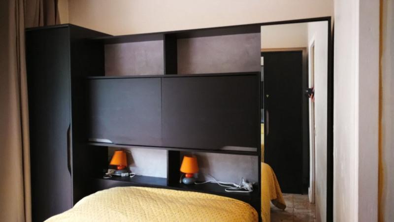 Vendita appartamento Cagnes sur mer 169000€ - Fotografia 3
