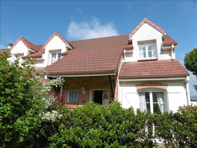 Vente maison / villa Bonsecours 245000€ - Photo 2