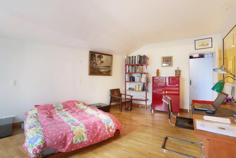 Vente de prestige appartement Paris 19ème 995000€ - Photo 13