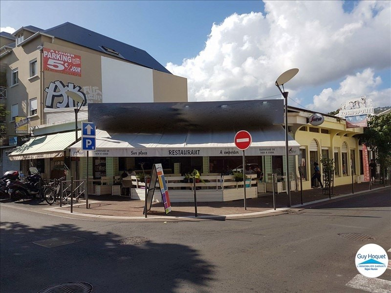 Продажa торговая площадь St paul 880000€ - Фото 2