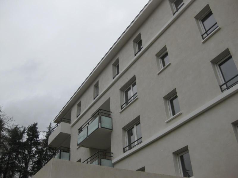 Location appartement Pontcharra-sur-turdine 565€ CC - Photo 7
