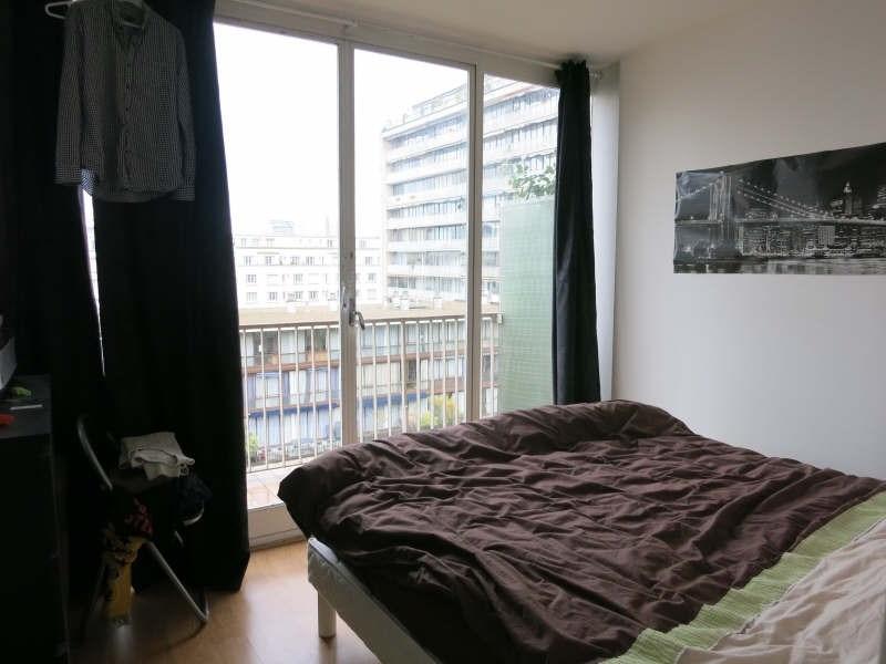 Location appartement Boulogne billancourt 1050€ CC - Photo 4