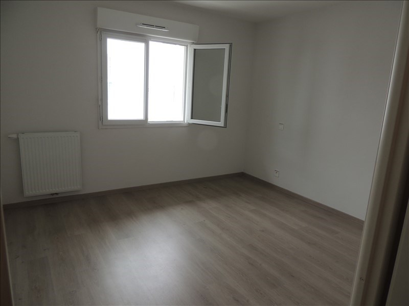 Sale apartment Ondres 150 000€ - Picture 4