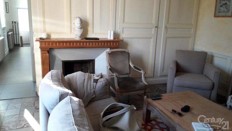 Verkauf von luxusobjekt haus St gatien des bois 1250000€ - Fotografie 9