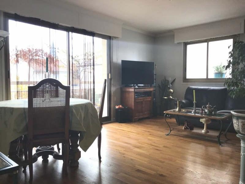Vente appartement Le perreux sur marne 344900€ - Photo 3