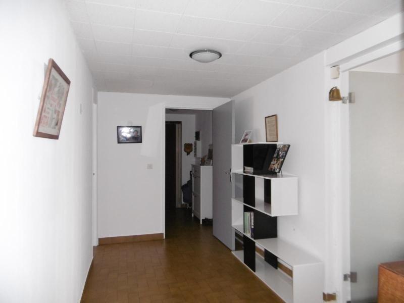 Vente appartement Vichy 169000€ - Photo 5