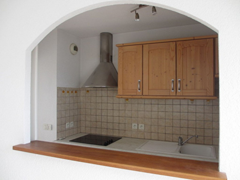 Vente appartement Angresse 139000€ - Photo 5