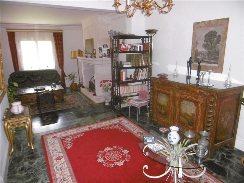 Vente maison / villa Aubord 468000€ - Photo 20