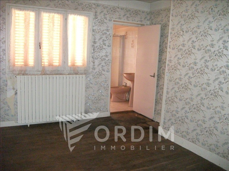 Investment property house / villa Villeneuve sur yonne 69 780€ - Picture 6