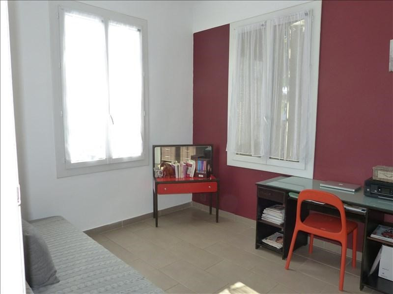 Venta  casa Toulon 278000€ - Fotografía 6