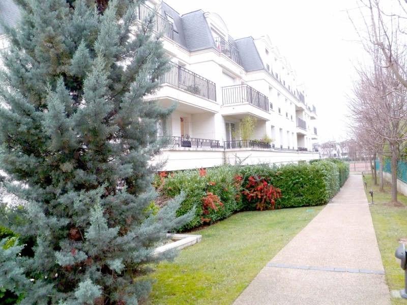 Venta  apartamento Maisons alfort 470000€ - Fotografía 5