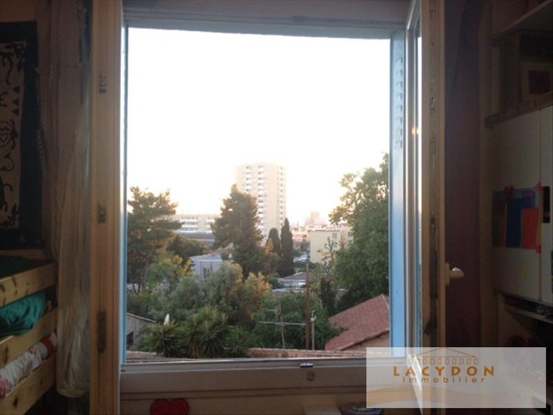 Vente appartement Marseille 14 100000€ - Photo 7