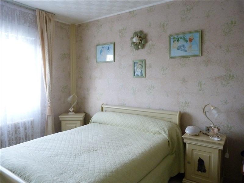 Vente maison / villa Secteur charny 148000€ - Photo 6