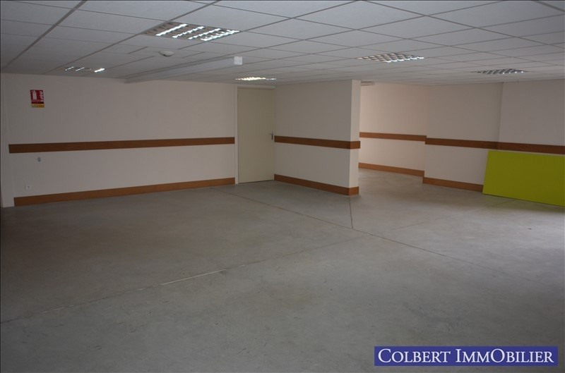 Vente local commercial Appoigny 95 900€ - Photo 2