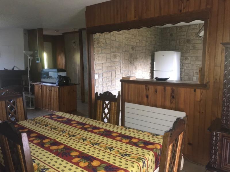 Vente maison / villa Ambès 178000€ - Photo 2