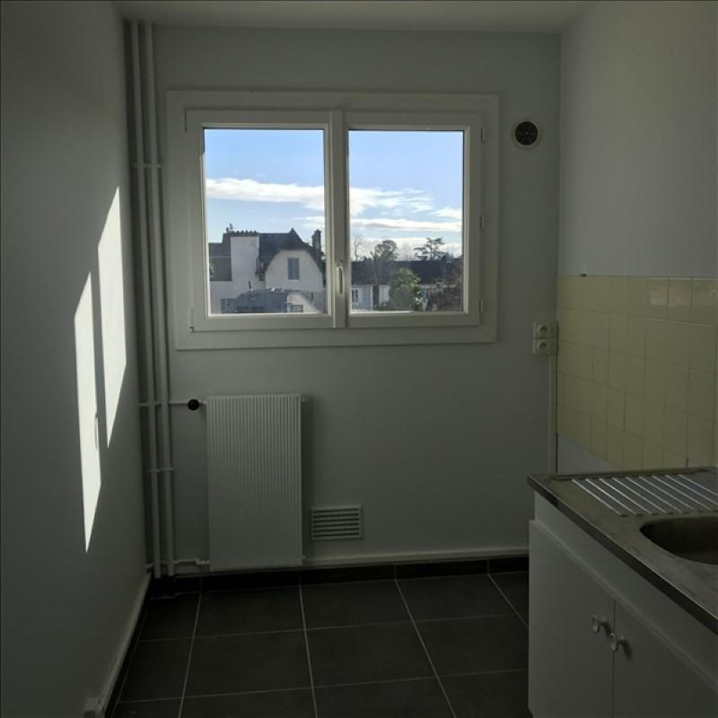 Location appartement Pau 495€ CC - Photo 3