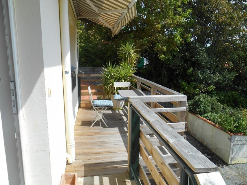 Vente appartement Capbreton 189 000€ - Photo 3