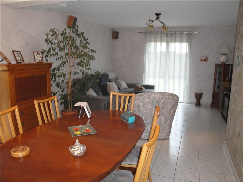 Vendita casa Seloncourt 225000€ - Fotografia 5