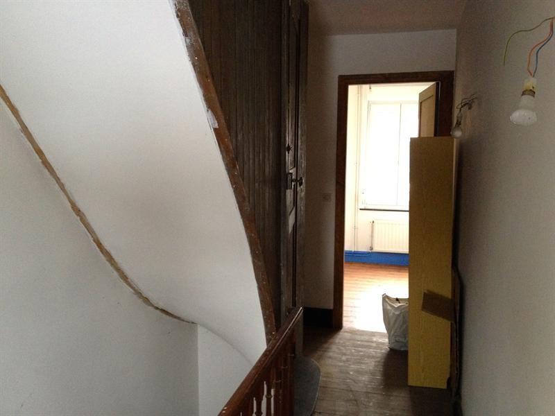 Sale house / villa Anzin 109000€ - Picture 12