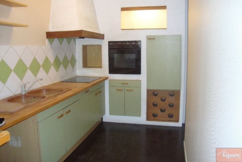Vente appartement Castanet-tolosan 184900€ - Photo 3