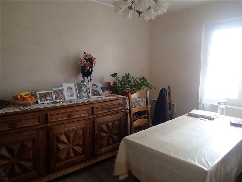 Vente appartement Valence 95 400€ - Photo 2