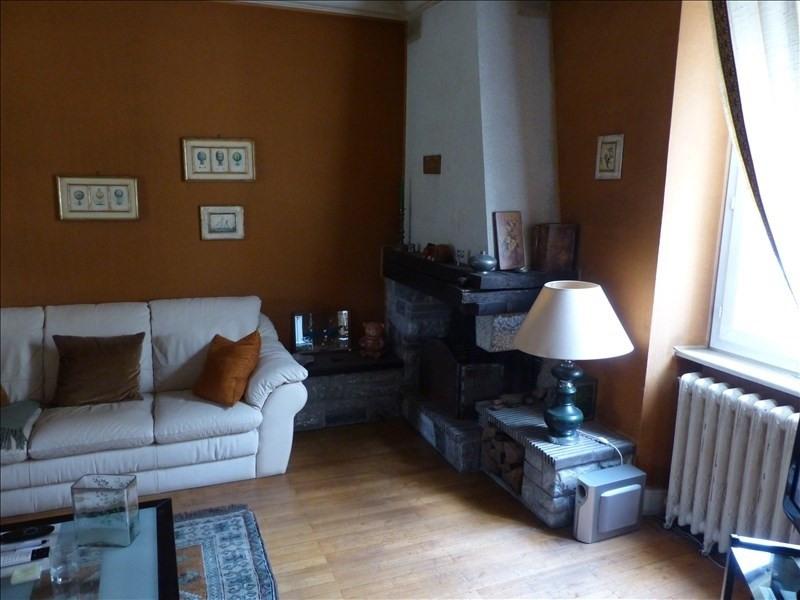 Vente maison / villa Secteur de mazamet 150000€ - Photo 5