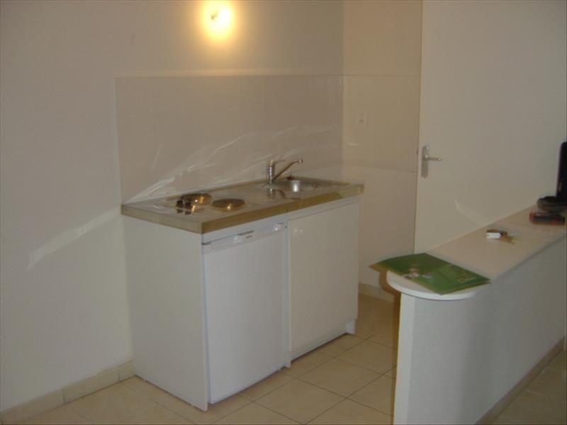 Sale apartment Villeurbanne 190500€ - Picture 3