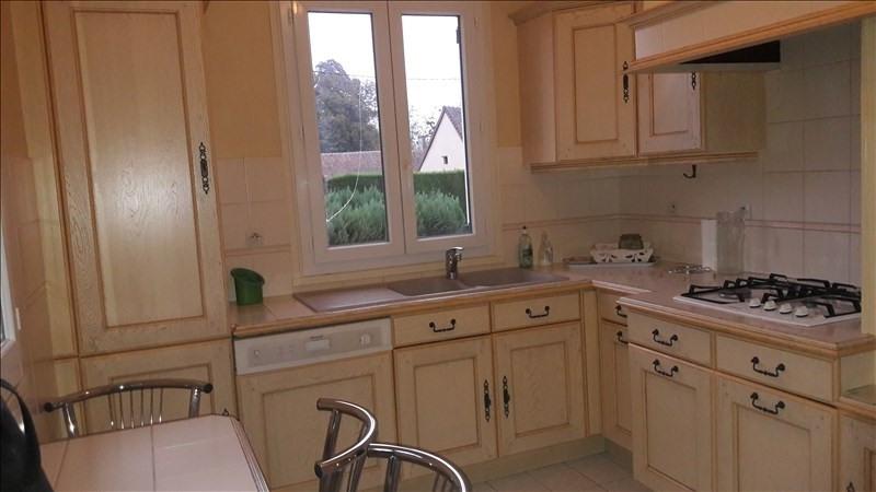 Sale house / villa Vendome 270140€ - Picture 3