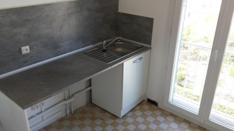 Location appartement Marseille 620€ CC - Photo 8