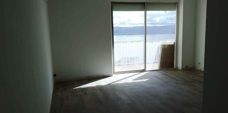 Sale apartment Ajaccio 322 000€ - Picture 1