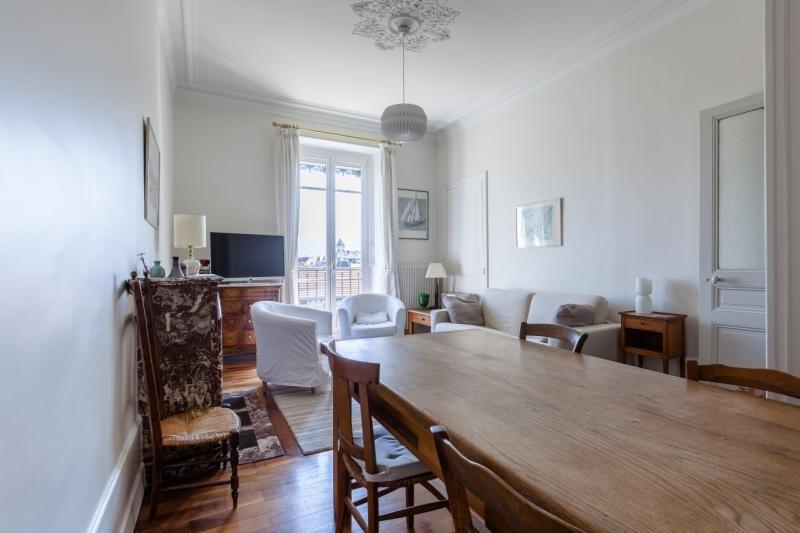 Vente de prestige appartement Grenoble 235000€ - Photo 8