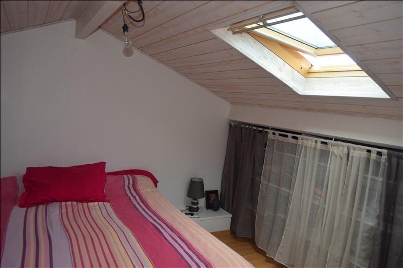 Sale house / villa Ondres 327000€ - Picture 7