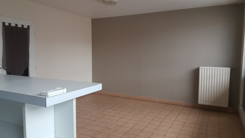 Location appartement Chambery 490€ CC - Photo 5