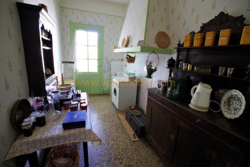 Viager maison / villa Castelnau-le-lez 321000€ - Photo 6