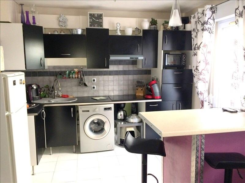 Vente appartement Lunel 98440€ - Photo 5