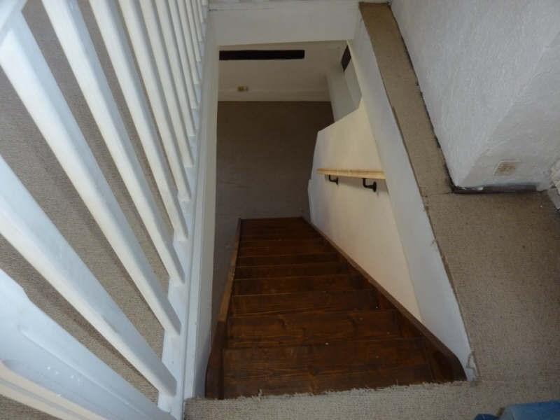 Vente appartement Montfort l amaury 199500€ - Photo 4