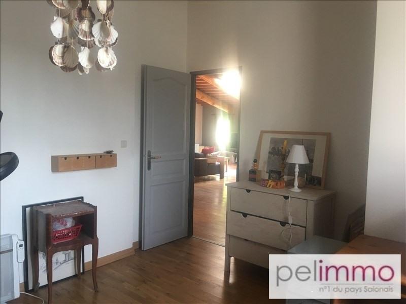Vente de prestige maison / villa Coudoux 618000€ - Photo 7