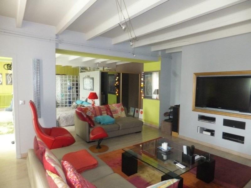 Deluxe sale house / villa Cognac 598500€ - Picture 3