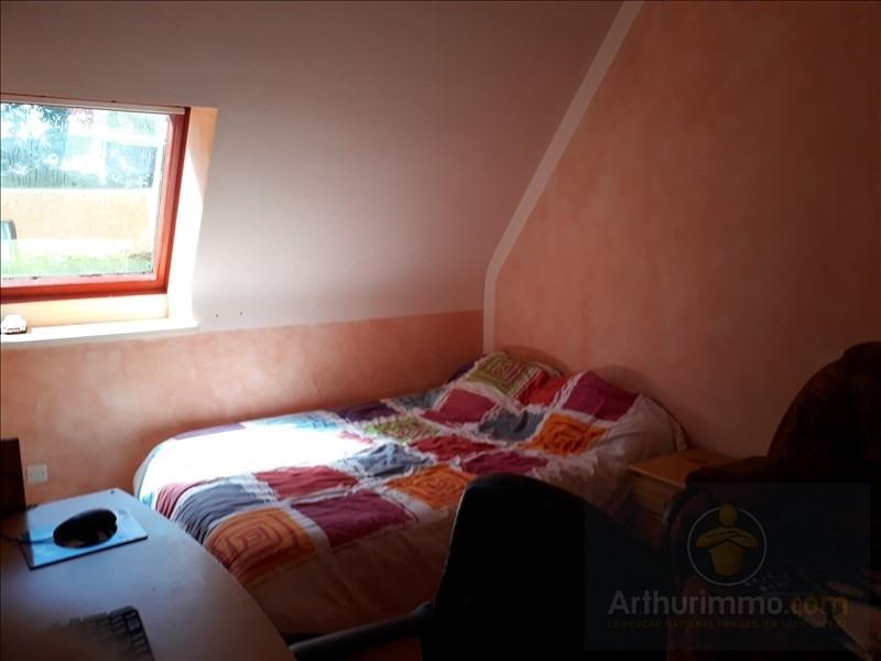 Vente maison / villa Brech 298900€ - Photo 7