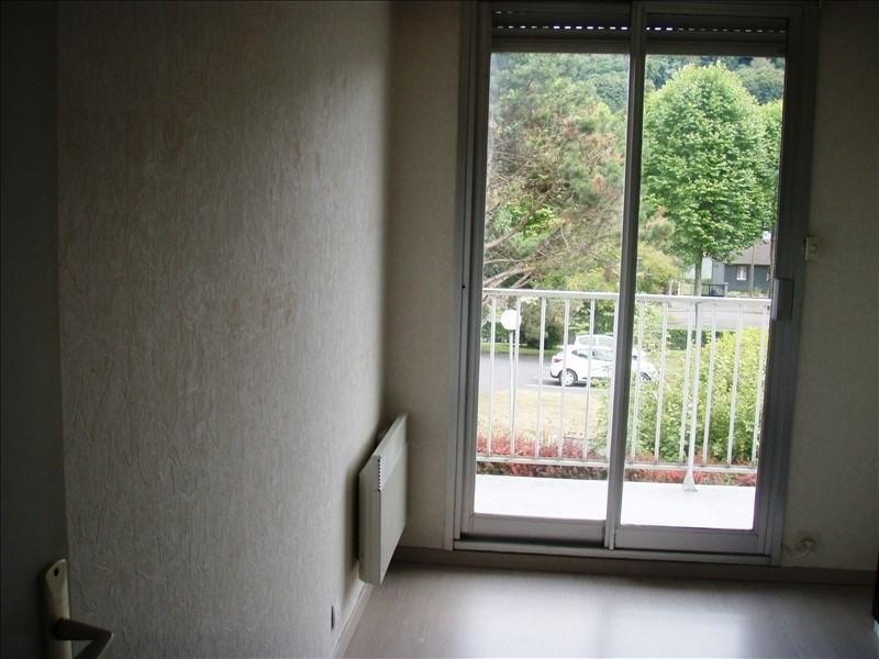 Verkauf wohnung Honfleur 139100€ - Fotografie 3