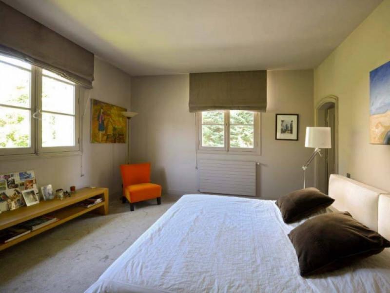 Immobile residenziali di prestigio casa Neuilly-sur-seine 16500000€ - Fotografia 7