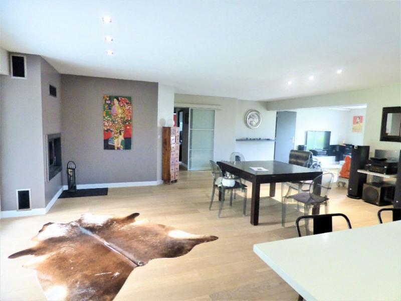 出售 住宅/别墅 Saint sulpice et cameyrac 407000€ - 照片 5