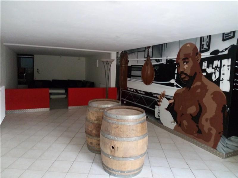 Vente maison / villa Torcieu 327500€ - Photo 10