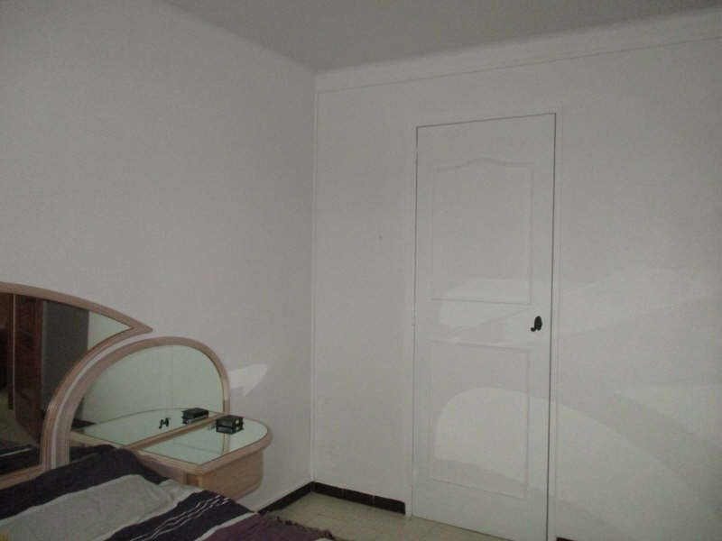 Vente appartement Nimes 106 000€ - Photo 8