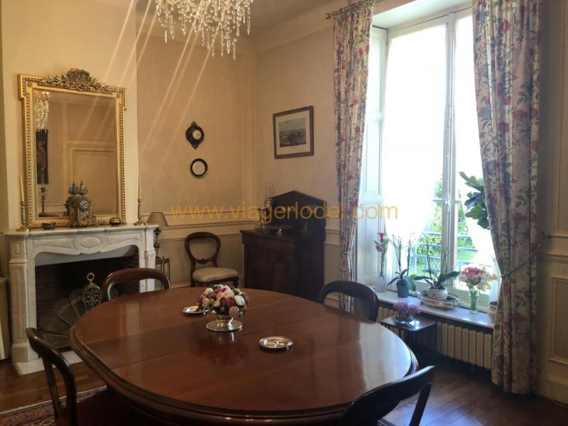 Lijfrente  huis Saint-malo 550000€ - Foto 8