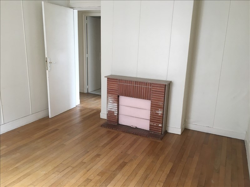 Sale apartment Caen 317 000€ - Picture 4