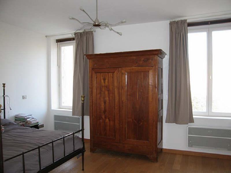 Sale apartment Beziers 212000€ - Picture 10