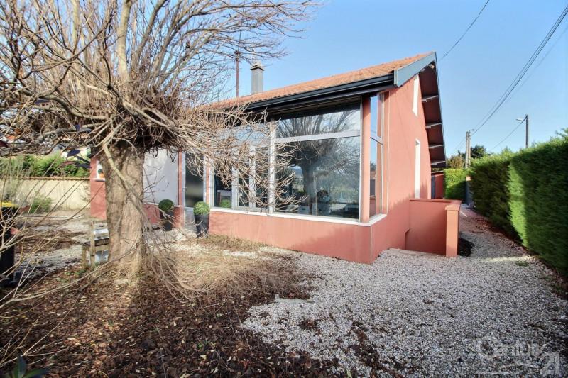 Vente maison / villa Beynost 280000€ - Photo 3