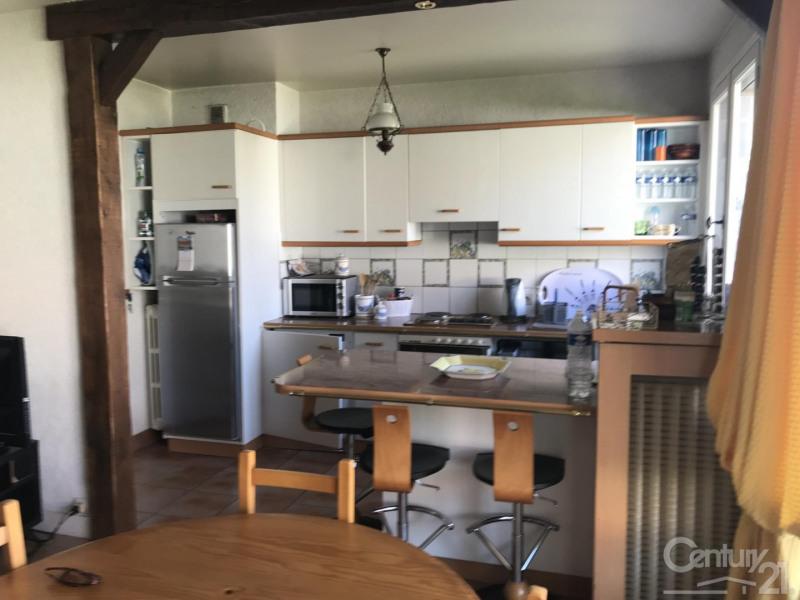 Vente appartement Deauville 290000€ - Photo 2
