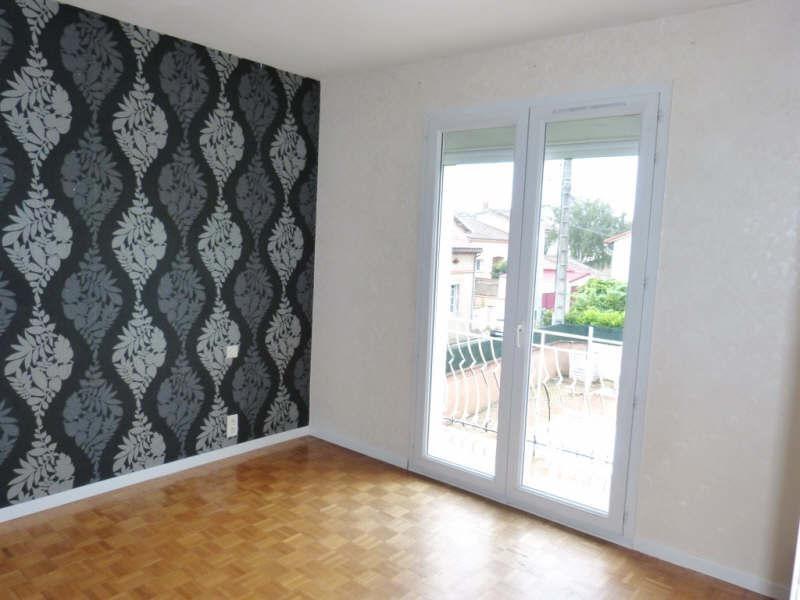 Vente maison / villa Albi 206000€ - Photo 6